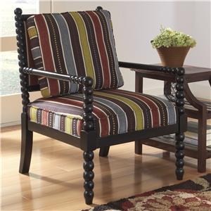 Ashley Furniture Wayside Furniture Akron Cleveland Canton Medina Youngstown Ohio