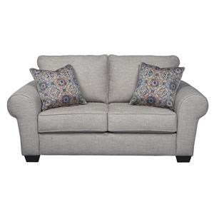 Ashley Furniture Belcampo Loveseat