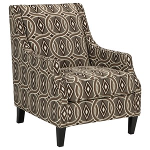Ashley Furniture Bernat Accent Chair