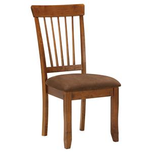 Ashley Furniture Berringer Side Chair