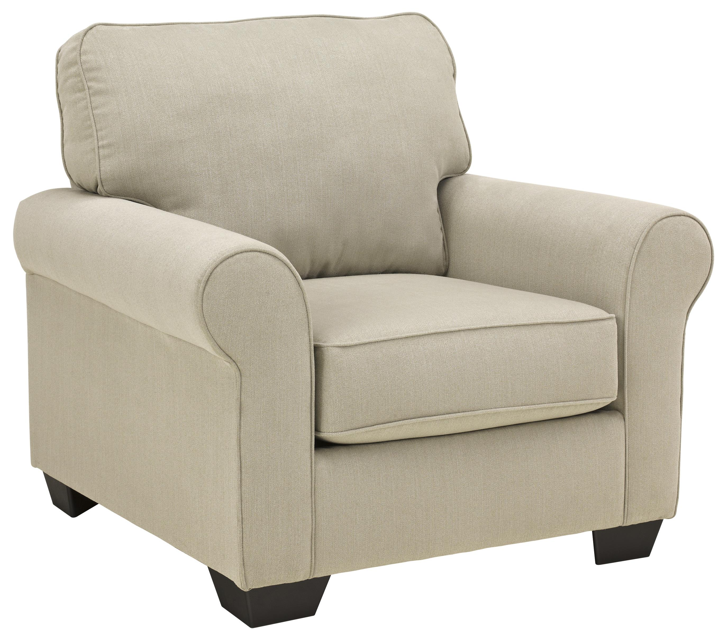 Ashley Furniture Caci Chair - Item Number: 8820220
