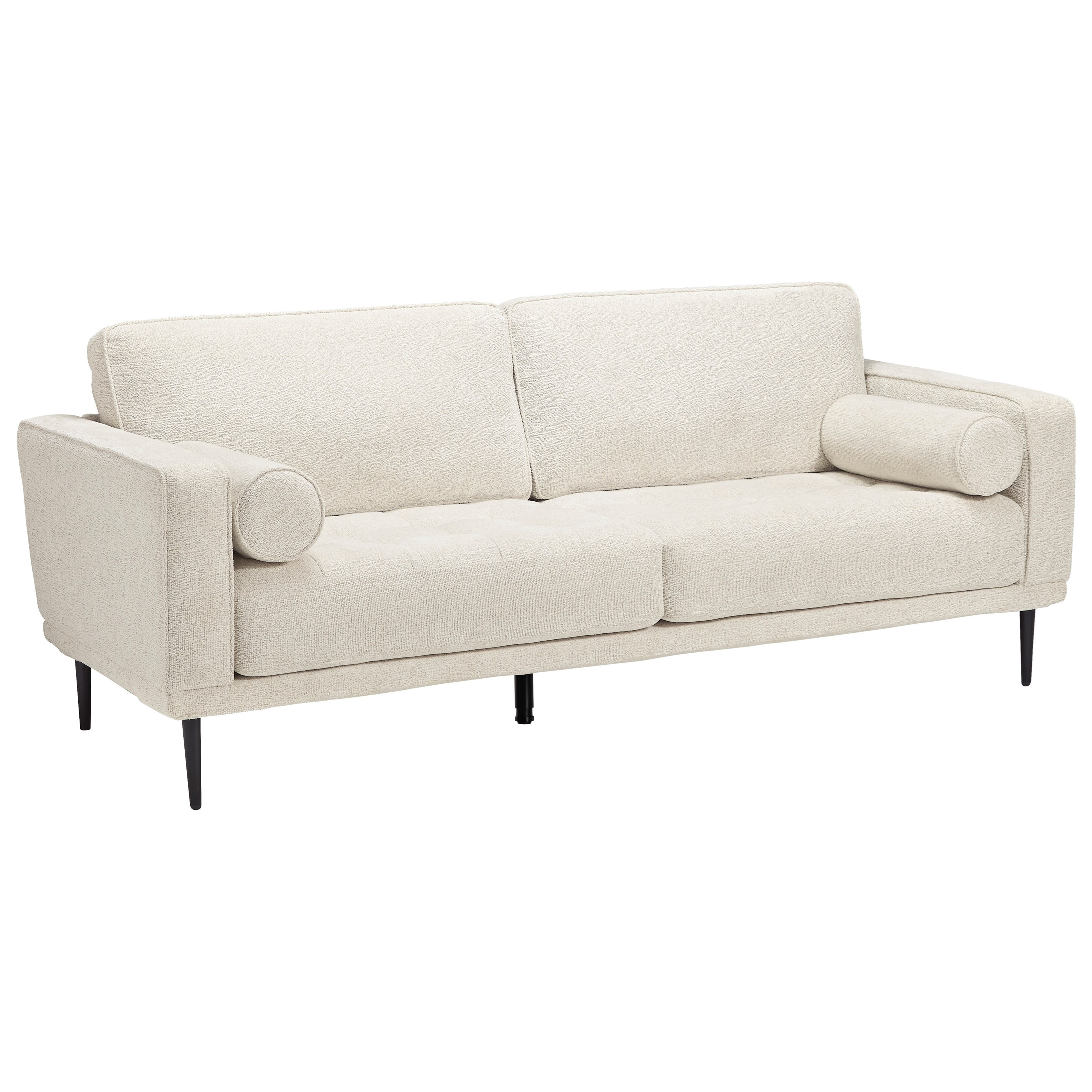 Caladeron Sofa by Signature Design by Ashley at Zak's Warehouse Clearance Center