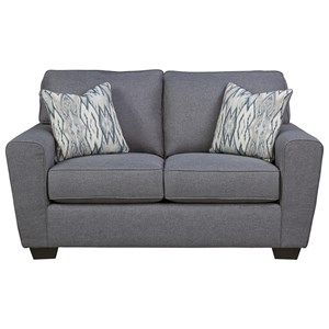 Ashley Furniture Calion Loveseat