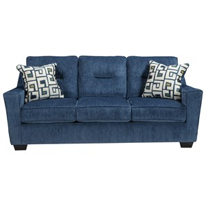 Ashley Furniture Cerdic Sofa