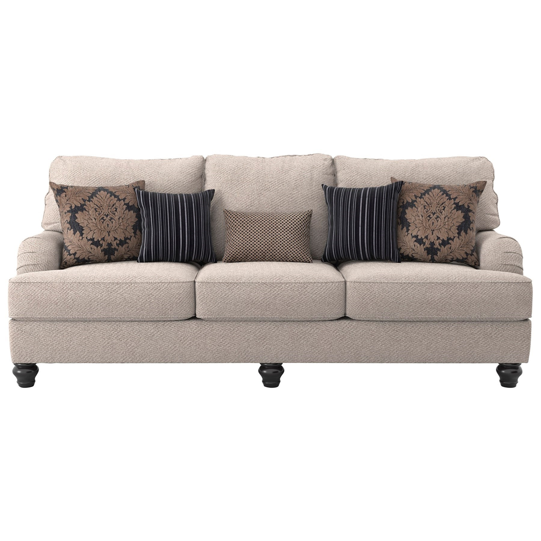 Queen Sofa Sleeper Charcoal Pull Out Queen Sofa Sleeper By