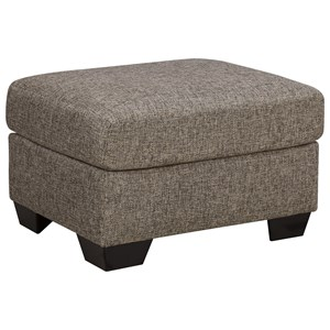 Ashley Furniture Hearne Ottoman
