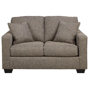 Ashley Furniture Hearne Loveseat
