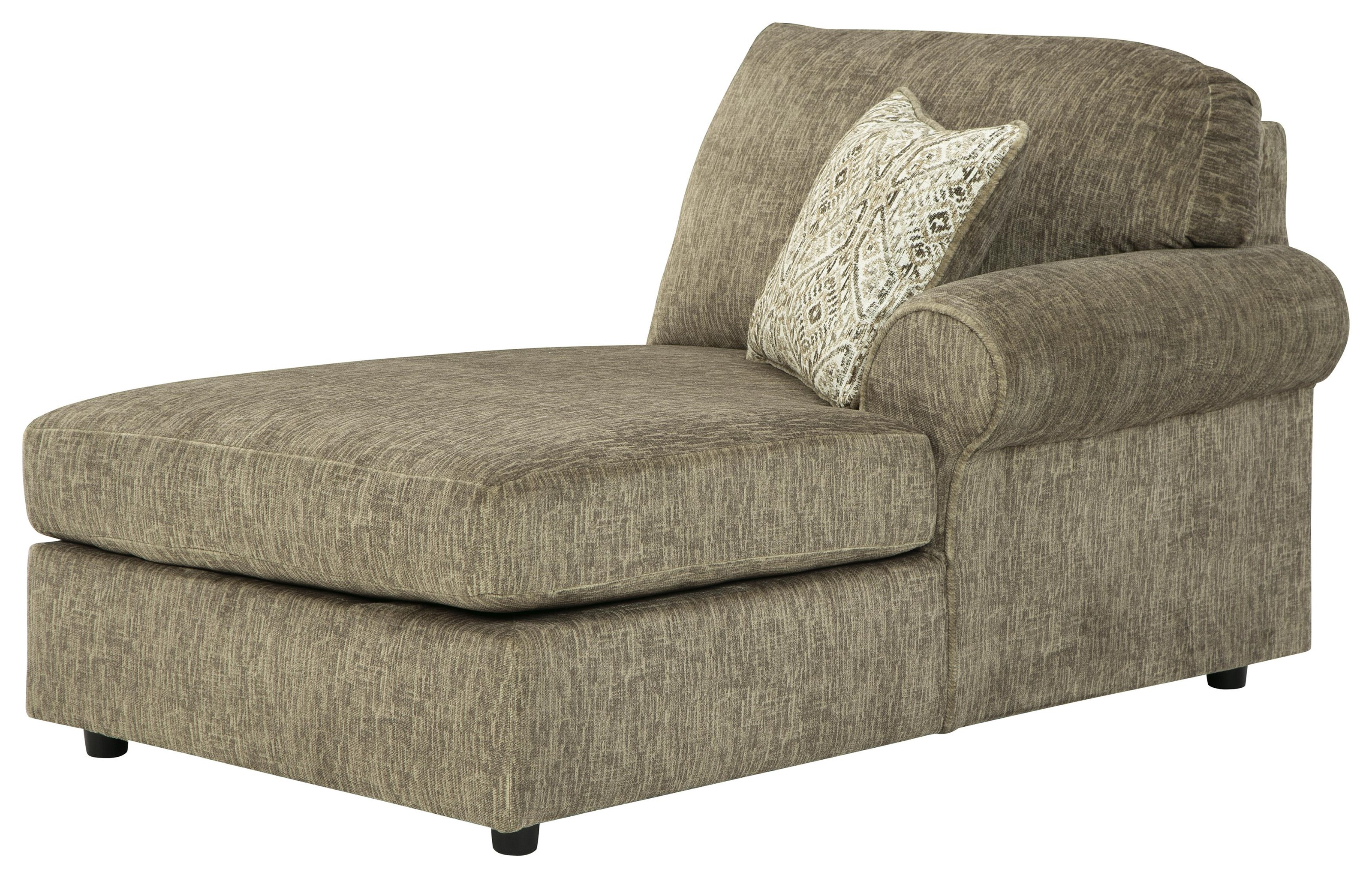 Right Arm Facing Corner Chaise