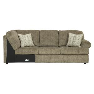 Right Arm Facing Sofa