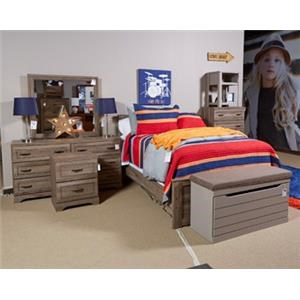 Beds St George Cedar City Hurricane Utah Mesquite Nevada Beds Store Boulevard Home