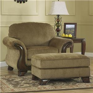 All Living Room Furniture Store Carolina Direct