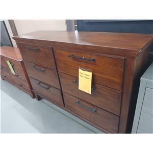 Last One! Dresser!