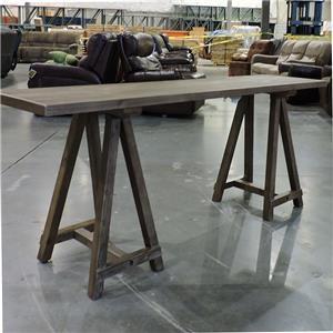 Ashley Furniture Clearance Sofa Table