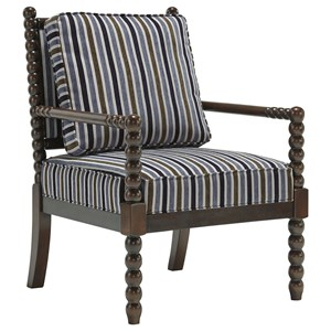 Ashley Furniture Navasota Accent Chair