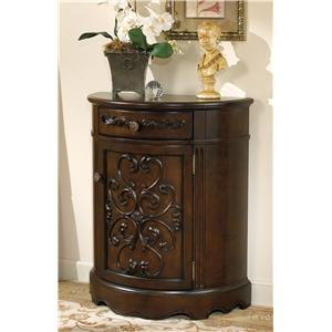 Accent Chests And Cabinets Phoenix Glendale Tempe