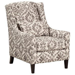Ashley Furniture Pierin Accent Chair