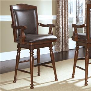 Ashley Furniture Bar Stools Home Decor