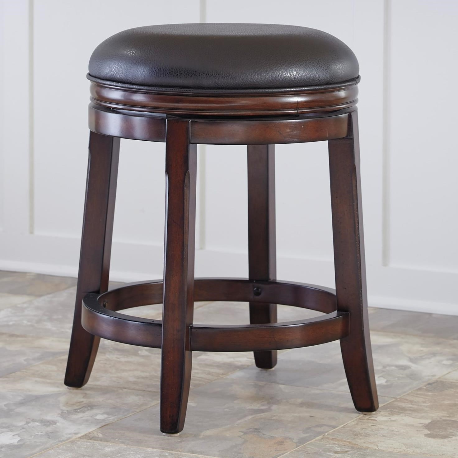 Ashley Furniture Porter D697 324 Upholstered Swivel Stool  : products2Fashleyfurniture2Fcolor2Fporterd697 324 b1 from www.northeastfactorydirect.com size 1472 x 1472 jpeg 187kB