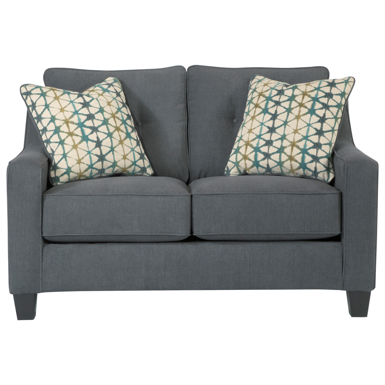 Ashley furniture shayla loveseat item number 6080435