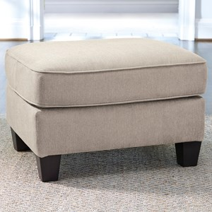 Ashley Furniture Slagle Ottoman