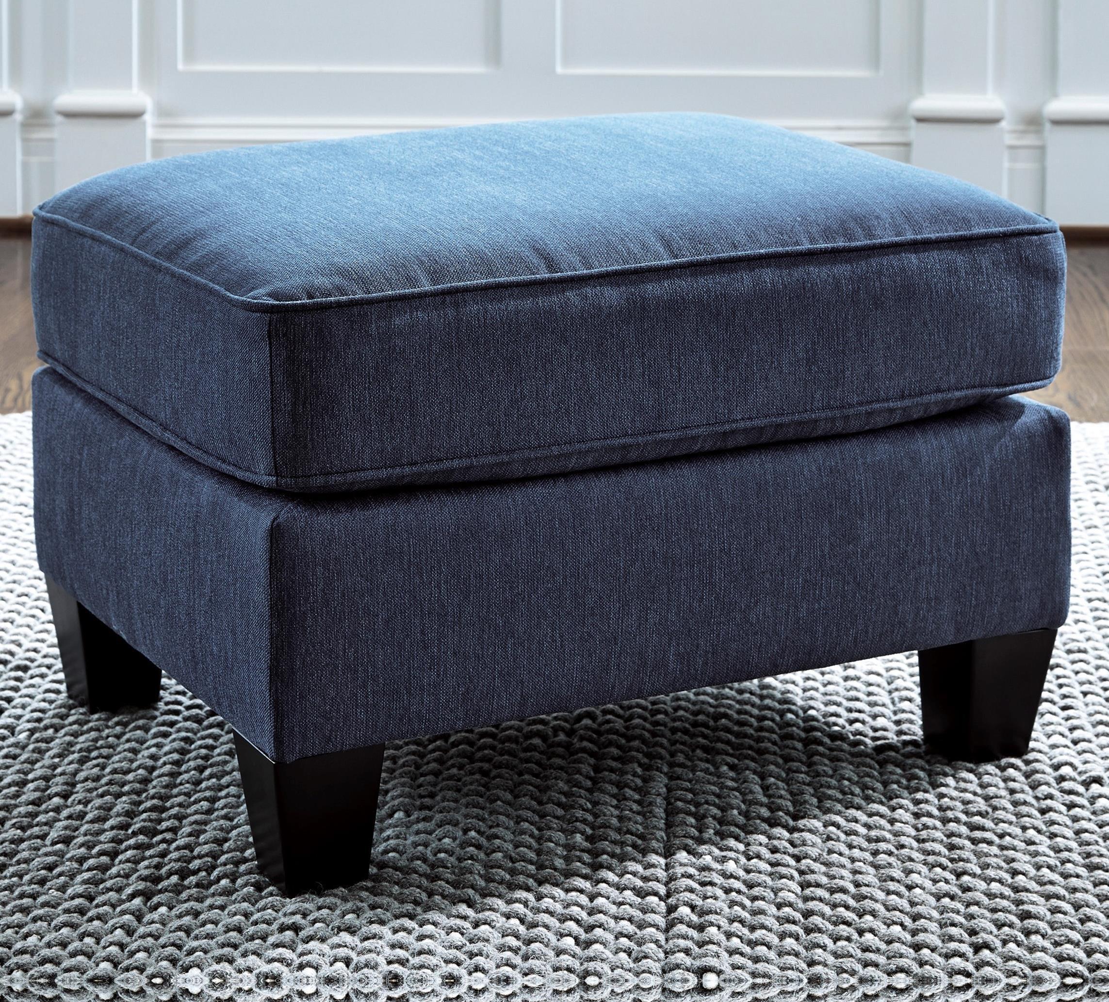 Ashley Furniture Slagle Ottoman