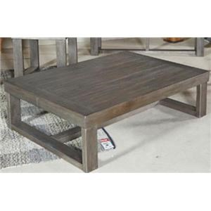 Occasional Tables By Ashley Furniture