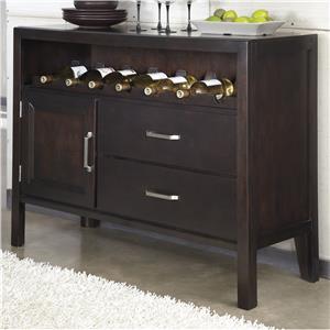 Ashley Furniture Trishelle Dining Room Server