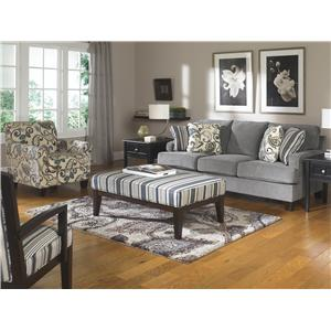 Living Room Sets Ashley ashley furniture living room | home design ideas