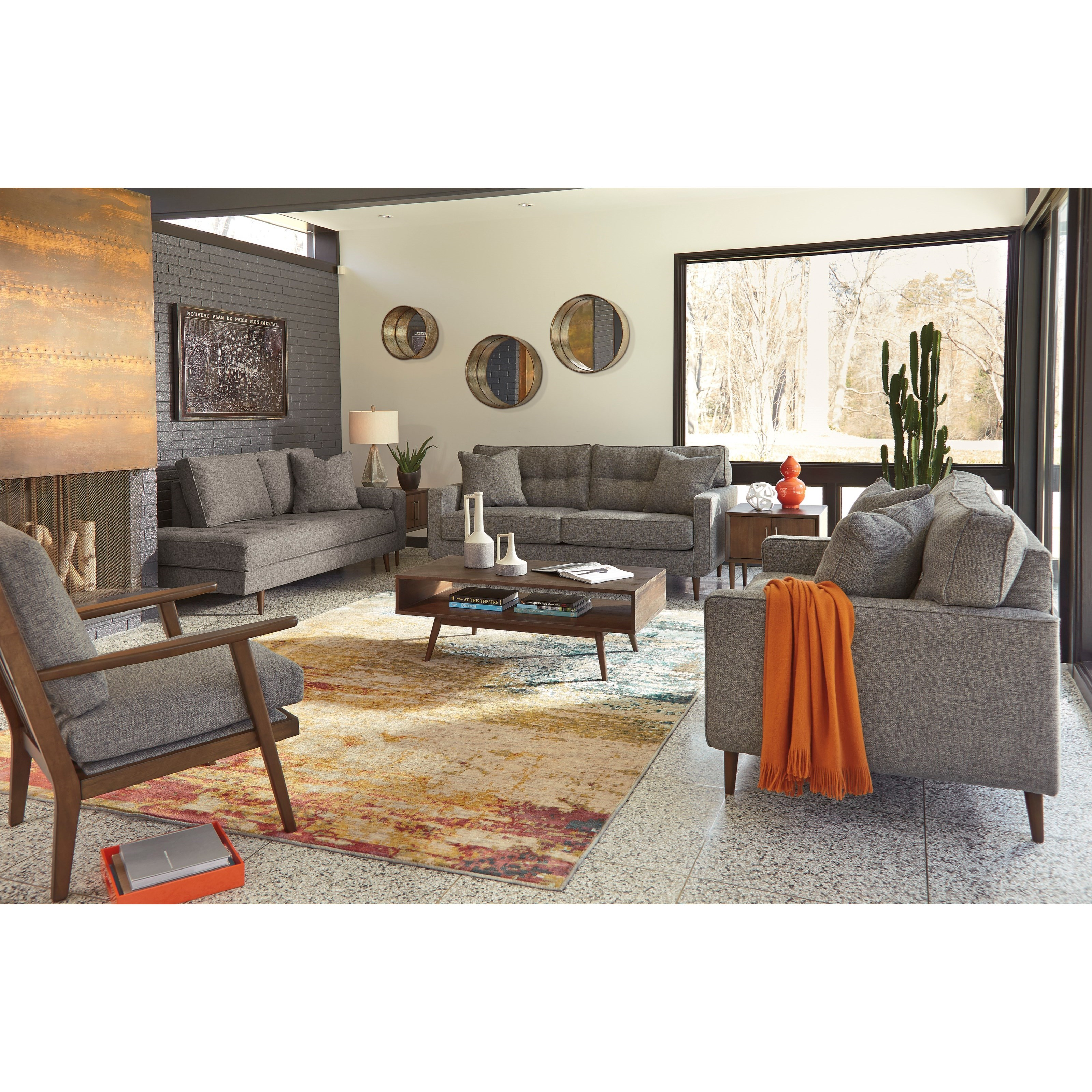 coffee table furniture beautiful designs ashley top lift photo
