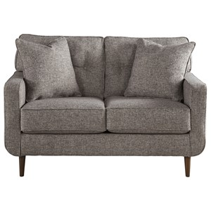 Ashley Furniture Zardoni Loveseat