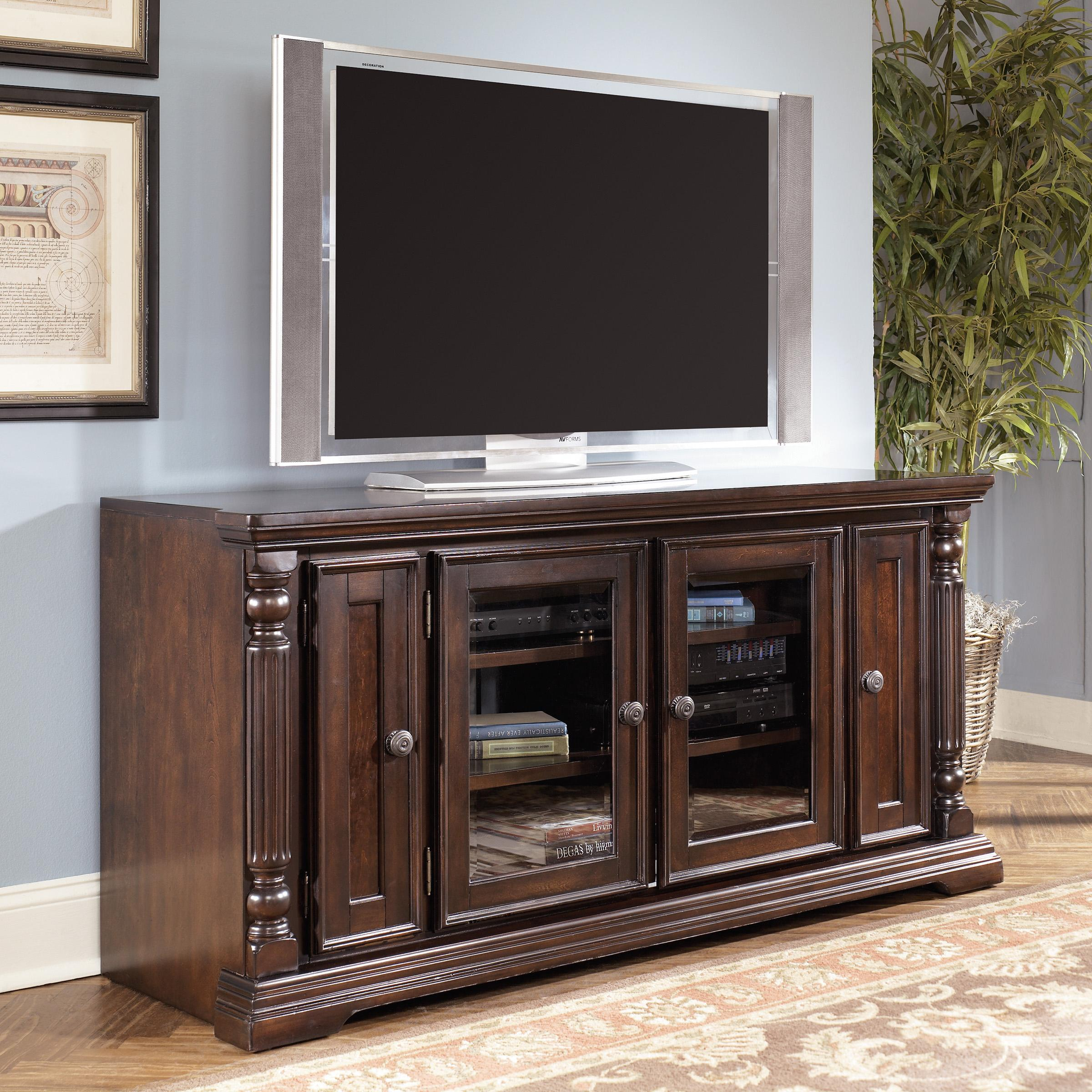 liquidation room styling dress of any the this furniture classic carlo from would home center liquidators up clean monte desk and
