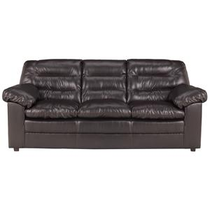 Leather Sofas Browse Page