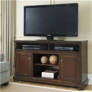 Millennium Porter Large TV Stand