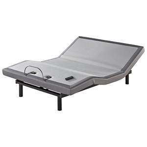 Sierra Sleep Adjustable Power Bases Queen Better Adjustable Base