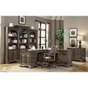 Morris Home Furnishings Arcadia 84