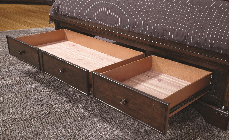 furniture assist