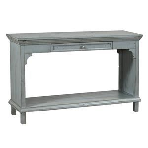 Highland Court Brentley Brentley Sofa Table