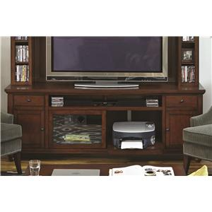 "Aspenhome Cambridge 85"" Console"
