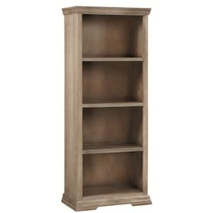 "Morris Home Furnishings Calabasas 60"" Pier"