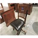 Aspenhome     Oxford Office Chair - Item Number: 015352783