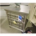 Aspenhome     Single File Cabinet - Item Number: 116084039