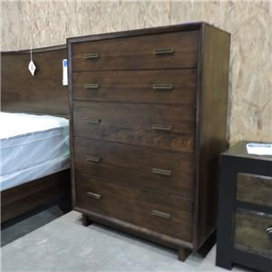 Aspenhome     Chest of Drawers
