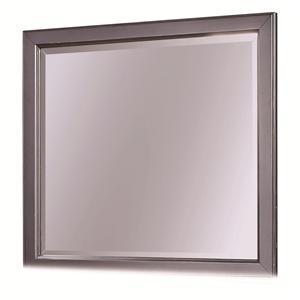 Aspenhome Ravenwood Dresser Mirror