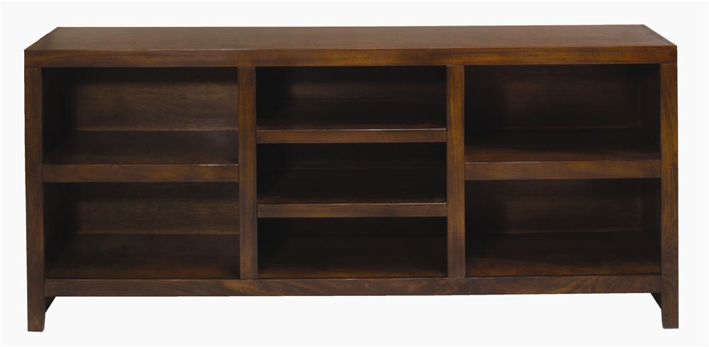 Aspenhome Essentials Lifestyle 74 Inch Console - Item Number: CL1027-CHY