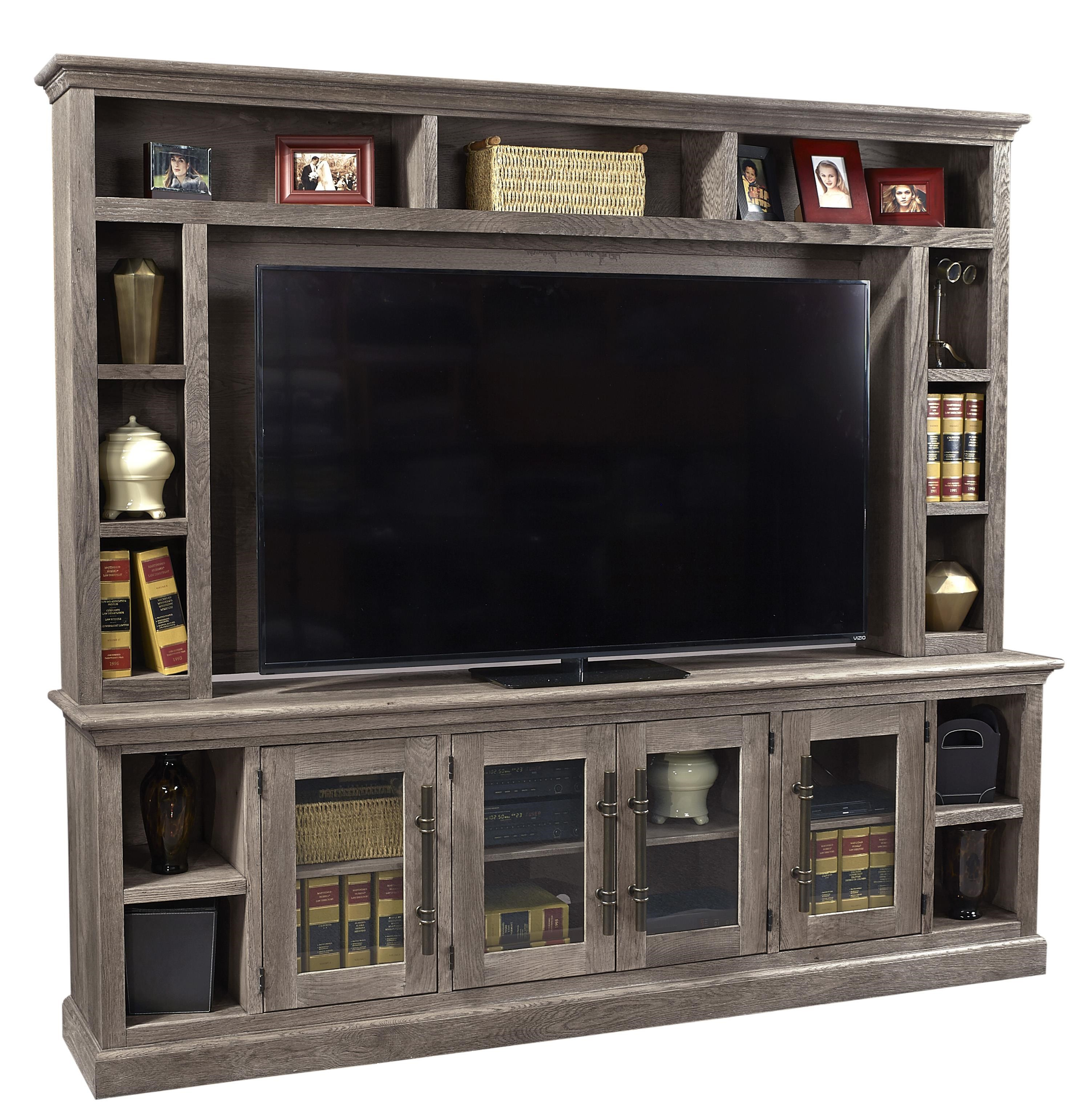 Makena Wall Unit
