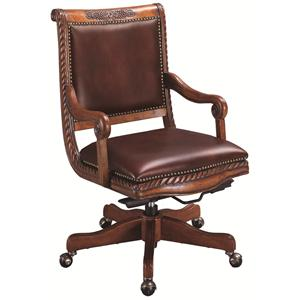 Aspenhome Napa  Office Chair