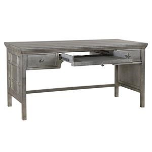"Morris Home Socorro Socorro 48"" Writing Desk"