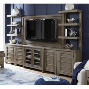 Highland Court Tolsted Tolsted Entertainment Center