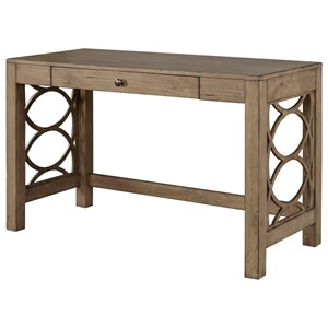 Aspenhome Tildon Sofa Table