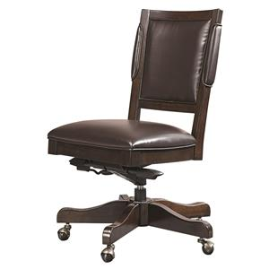 Office Chairs Store - Dealer Locator